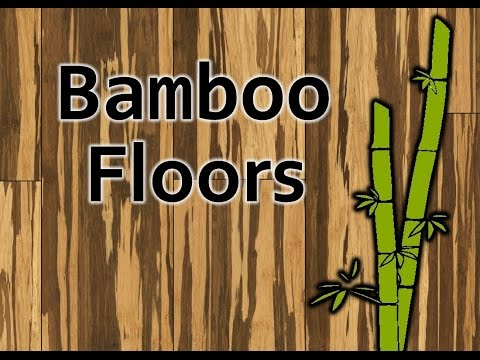bamboo flooring green living bamboo floor tongue and groove green home