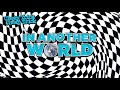 Cheap Trick - Another World (Official Audio)