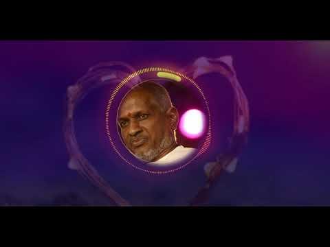 Ilayaraja flute ringtone from Chinna gounder,- Chinnakili vannakili
