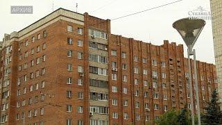 Более 1,4 млрд рублей собрано в Нижегородской области на ремонт многоквартирных домов в 2015 году(, 2015-12-09T16:04:22.000Z)
