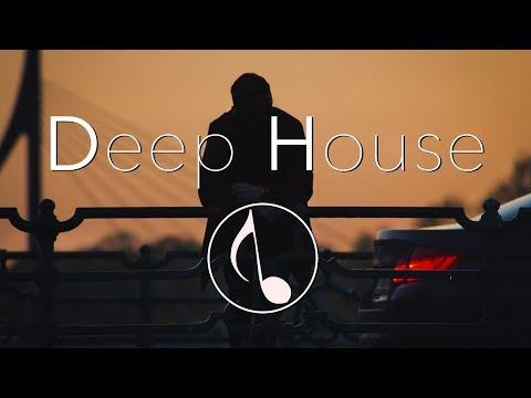 Depeche Mode - Enjoy The Silence (10 Element Deep Remix) Mp3