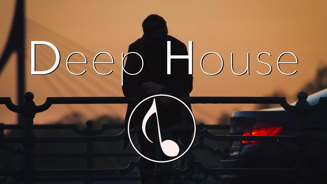 Depeche Mode - Enjoy The Silence (10 Element Deep Remix)