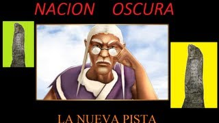 METIN2 .es ((Solsticio)) MOLINA86 vs Nuevas Misiones