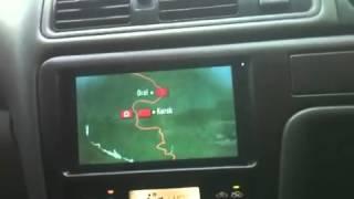 Планшет вместо магнитолы(www.orioncars.ru смотрите в разделе FAQ вкладку с описанием всех необходимых действий для успешной инсталляции..., 2013-03-14T21:23:24.000Z)