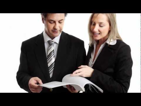 Treasure Island Divorce Lawyers - Free Consultation Treasure Island