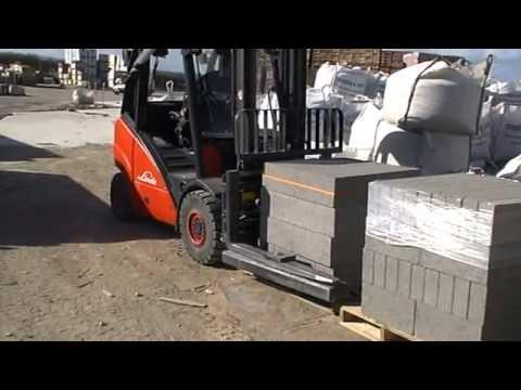 KAUP 2T412UVP Block Clamp Slip On Arms 2   Mammoth Automotive sal