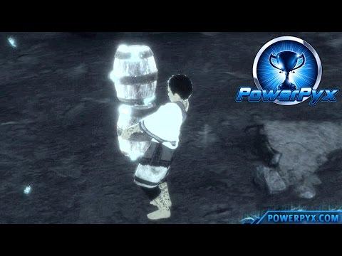 the-last-guardian---balancing-barrels-trophy-guide