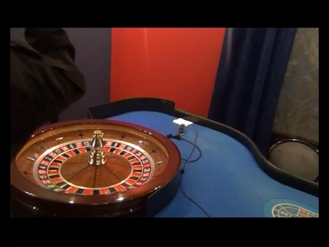 Видео закрытие казино в иркутске самый честный i казино