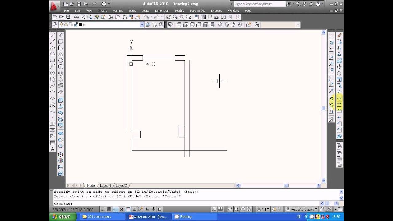 Disegnare planimetria casa for Disegnare piantina casa gratis