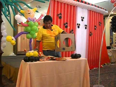 Sorpresas y regalos decoraciones de globos y muchos mas for Regalos para el hogar decoracion