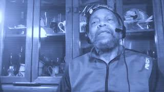 """Midnight Music Mix: Charles """"Babatu"""" Murphy"""