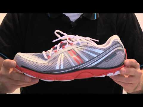 gear-review:-brooks-pureconnect-3