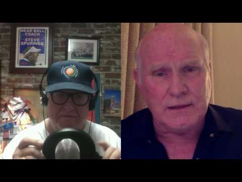 Terry Bradshaw Reveals All About Gaga