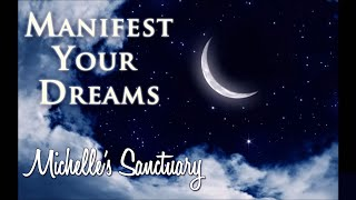 Meditation For Wish Fulfillment