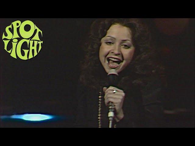 Vicky Leandros - Après toi (Live-Auftritt im ORF, 1975)