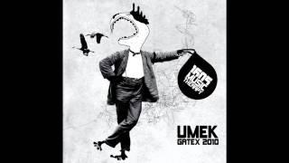 Umek - Gatex 2010
