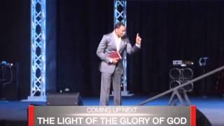 The Light of the Glory of God (Teaser)