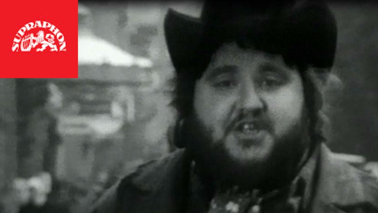 Michal Tučný - Poslední kovboj (oficiální video)