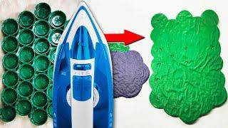 http://tv.ucoz.pl/dir/zrob_to_sam/plastikowa_nakretka_do_butelek_odpady_z_tworzyw_sztucznych_pomysly_na_majsterkowanie/3-1-0-340