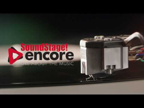"SoundStage! Encore - The Cowboy Junkies' ""The Trinity Session"" Teaser"