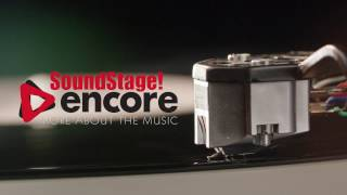 SoundStage! Encore - The Cowboy Junkies'