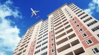 видео Шумоизоляция потолка: в квартире, современные материалы для стен, плиты и панели от соседей, отзывы в доме