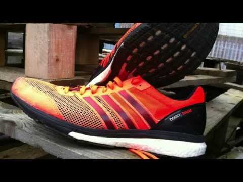 review:-adidas-adizero-boston-boost-running-shoes