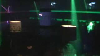 Dj Klauss playin TooDeep - My House ( Original Mix) @ Club Life Adjud