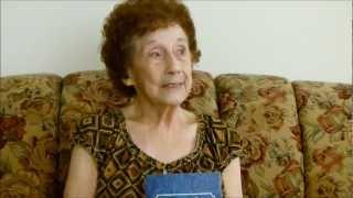 Repeat youtube video Nephite Mormon Testimony