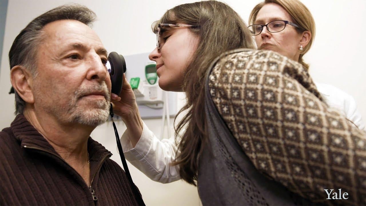 Introduction To Rheumatology, Allergy & Immunology - Yale School of Medicine