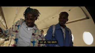 What I Like [Behind The Scenes] - Famous Dex, Rich The Kid & Tyga