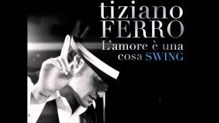 Tiziano Ferro - L