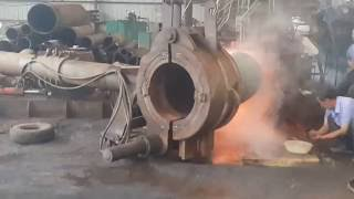 Производство гнутых отводов, гнутых труб, стальных колен по ТУ, ГОСТ, ОСТ на заводе в Китае(Чтобы узнать самые актуальные цены, скачайте прайс-лист: http://bit.ly/2d0hr3h Наш сайт: http://bit.ly/2d7ntQ8 Оставляйте заявк..., 2016-07-03T03:56:21.000Z)