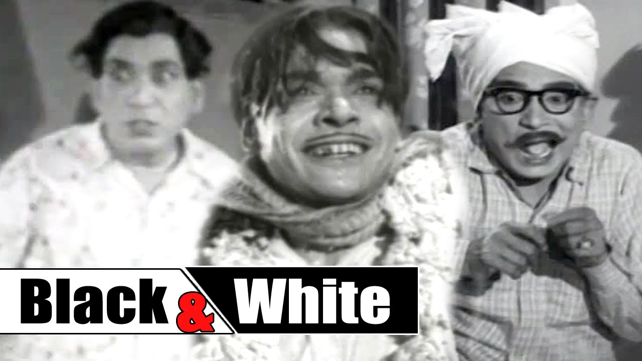 Image of: Actors Black White Comedy Days Back Back Telugu Old Comedy Scenes Dvd Talk Black White Comedy Days Back Back Telugu Old Comedy Scenes