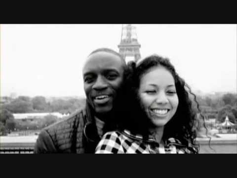 Akon - We Don't Care Lyrics