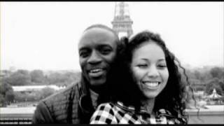 Akon - We Don