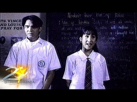 FLAMES: THE MOVIE (TAMEME, PANGAKO) (Hindi yan gagalaw kung walang magpapagalaw)