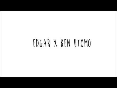 Isyana Sarasvati - Tetap Dalam Jiwa (remix by Edgar X Ben Utomo)
