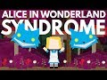 This Rare Syndrome Will Ruin Your Reality