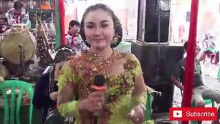 Download Indah Pada Waktunya - KMB GEDRUG SRAGEN Mp3