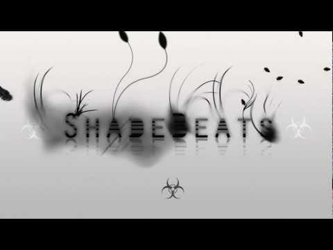 Aura (Prod. By ShadeBeats) Slow Trance Beat 2012 HD