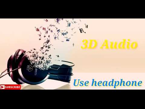 enjoy-the-3d-experience-with-headphones.🖒snehithane-snehithane-song-3d-version-//-alaipayuthey-//