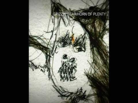 Grizzly Bear - Shift (Album Version) 1080p mp3