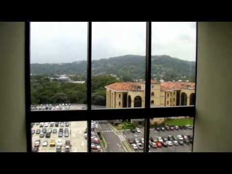 Office Space for Rent in FORUM tower Costa Rica