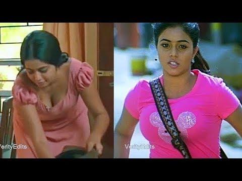 Download Poorna Hot | Actress Editzzz