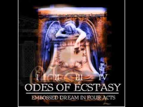 Odes Of Ecstasy  The Total Absence Of Light