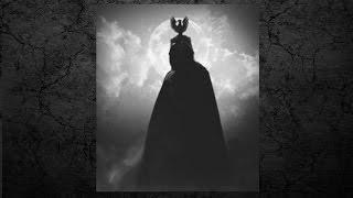 Horytnica-Zawisza Czarny (Poczuj się POLAKIEM)