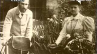 Marie Curie (biografia - parte 1/2)