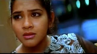Vallabha Movie || Nayanatara As College Lecturer Introduction Scene