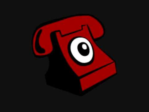 Ring Ring!!